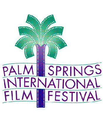 palm_springs_international_film_fest_logo